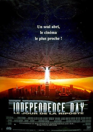 ms_46649518_independence-day