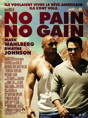 no-pain-no-gain-affiche-51e801dfdf17d