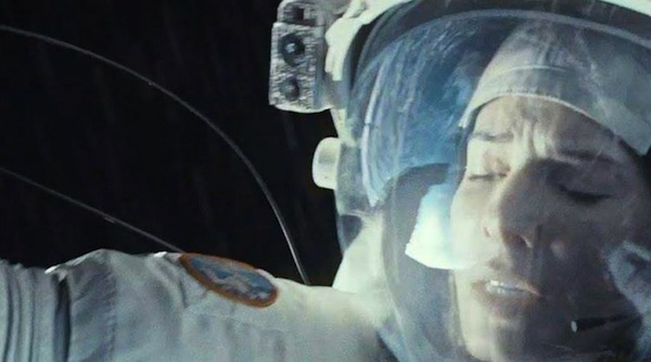 sandra-bullock-gravity-detached-trailer-alfonso-cuaron-718x400