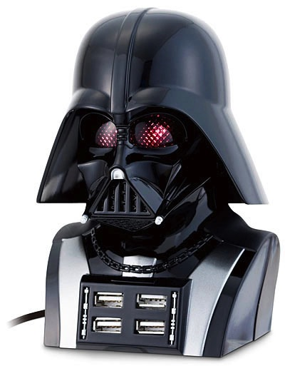 star-wars-darth-vader-usb-hub