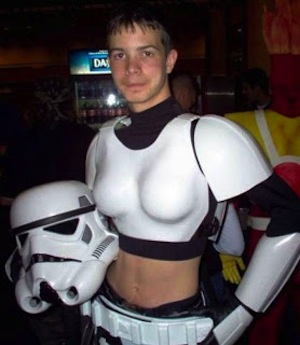 stupid_star_wars_costumes_27