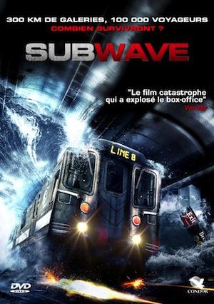 subwave-jaquette-51b4c2fada1ce