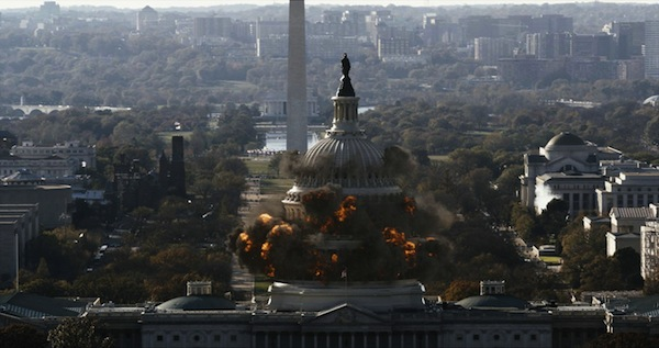 white-house-down-explosion-reelgood