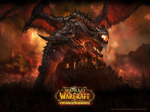 world_of_warcraft__cataclysm_wall_1