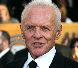 1000px-Anthony-Hopkins_5
