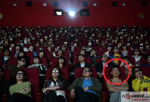 3d-movie-theatre