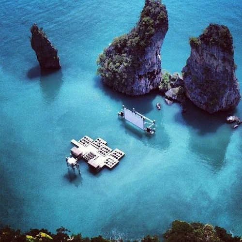4-great-atmosphere-archipelago-cinema-thailand-sea-ocean-beautiful-travel-photography
