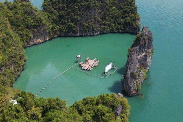 4-great-atmosphere-archipelago-cinema-thailand-sea-ocean-beautiful-travel-photography2