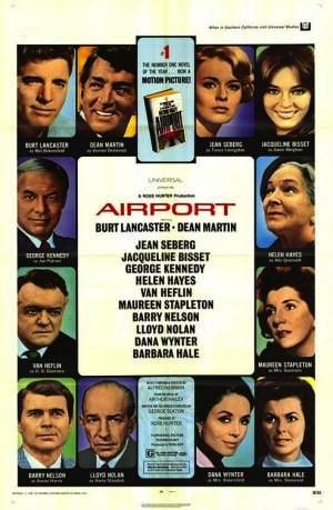 Airport_film