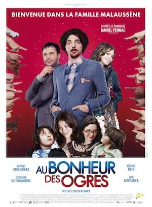 Au-Bonheur-Des-Ogres-Affiche-France