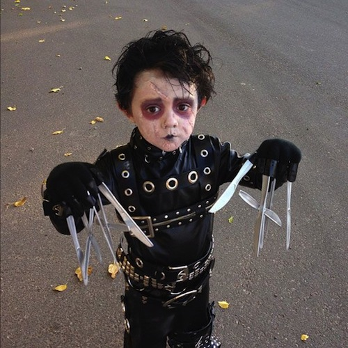 Best-of-Halloween-2012-costumes10