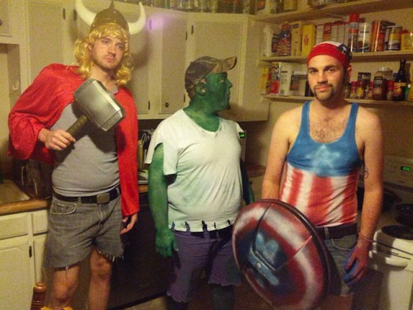Best-of-Halloween-2012-costumes8