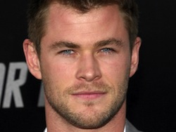Chris-Hemsworth-b