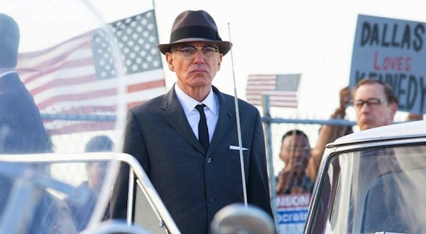 First-Look-at-JFK-Assassination-Movie-Parkland-Photos