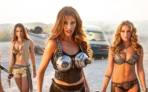 Machete-Kills-130827
