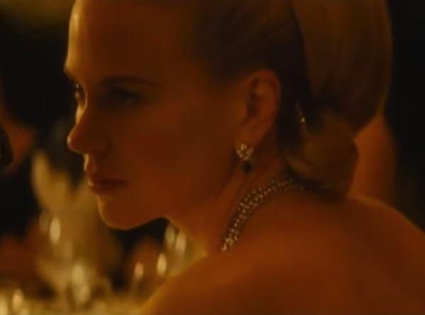 Nicole-Kidman-la-premiere-video-de-Grace-de-Monaco-revelee-!_portrait_w674