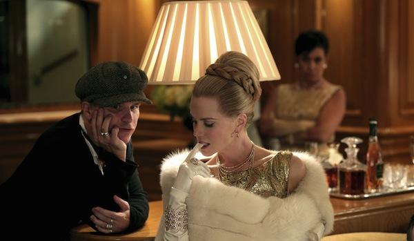 Nicole-Kidman.-Grace-de-Monaco-c-est-elle
