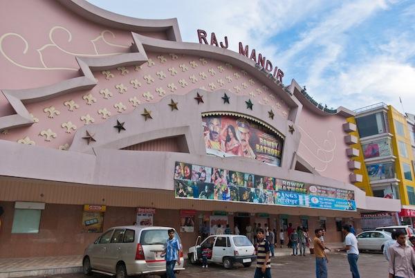 Raj_Mandir_Cinema,_Jaipur_01