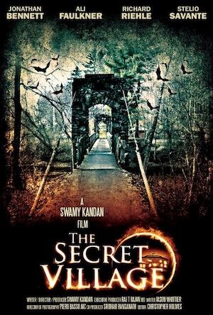 Secret_Village_Poster