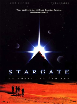 Stargate_affiche_film