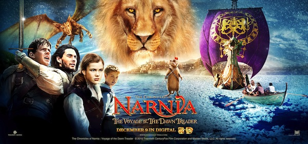 The-Chronicles-of-Narnia-Voyage-of-the-Dawn-Treader