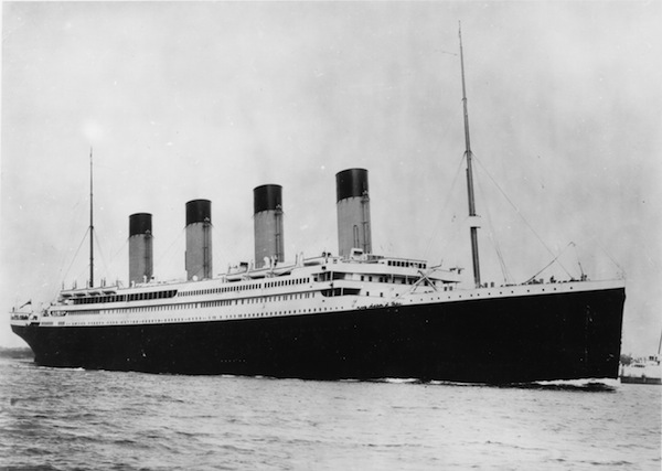 TitanicSmithsonian34460_copy_crop