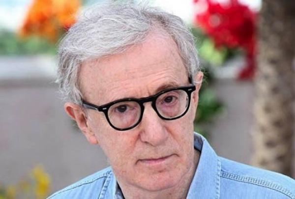 Woody-Allen-son-prochain-film-sortira-des-l-ete-prochain-aux-Etats-Unis_portrait_w532