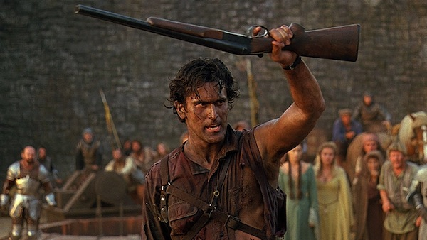 army_of_darkness_1