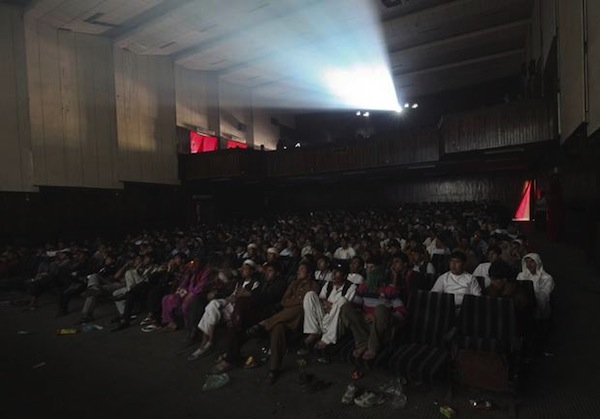 cinemaWEB-afghan-