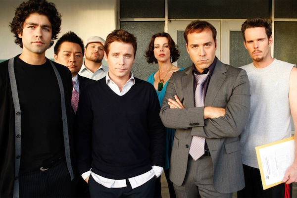 entourage-film-gets-green-light-warner-bros-1