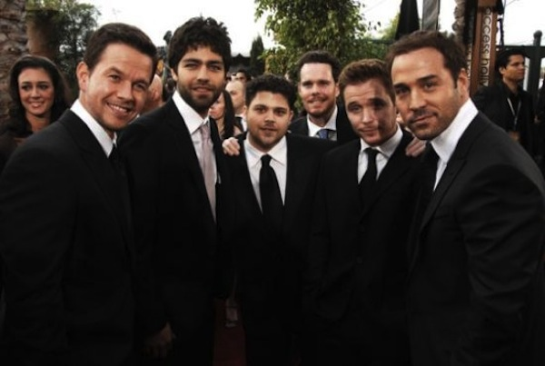 hbo-entourage-the-movie-4-12-09-kc.jpg