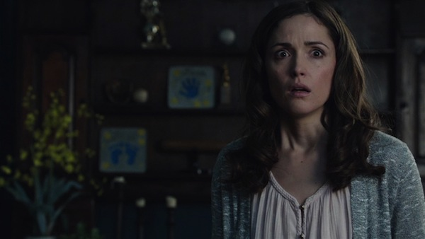 insidious-chapter-2-two-creepy-new-tv-spots-video-2
