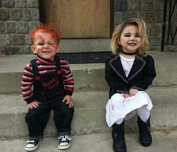 kids-halloween-costume-ideas-2