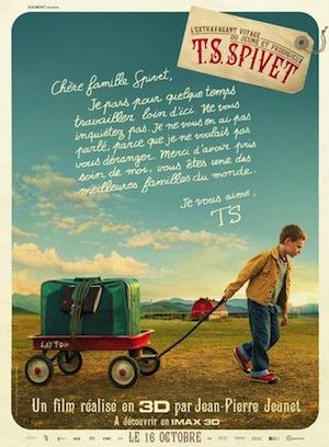 l-extravagant-voyage-du-jeune-et-prodigieux-ts-spivet-affiche-5195f2dd0d942