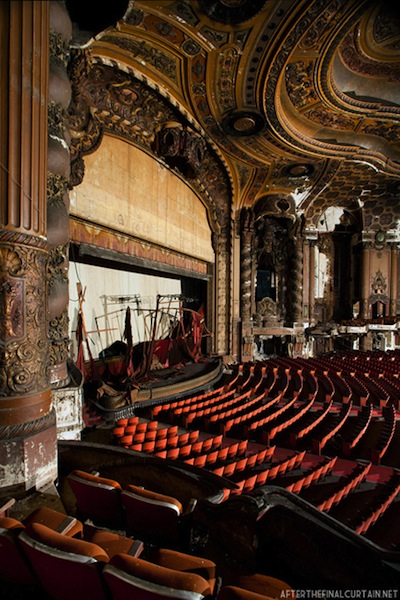 loews_kings_theatre_33