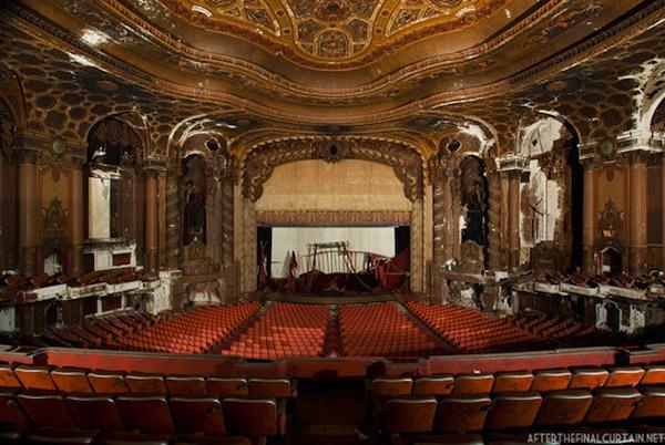 loews_kings_theatre_37