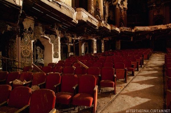 loews_kings_theatre_41