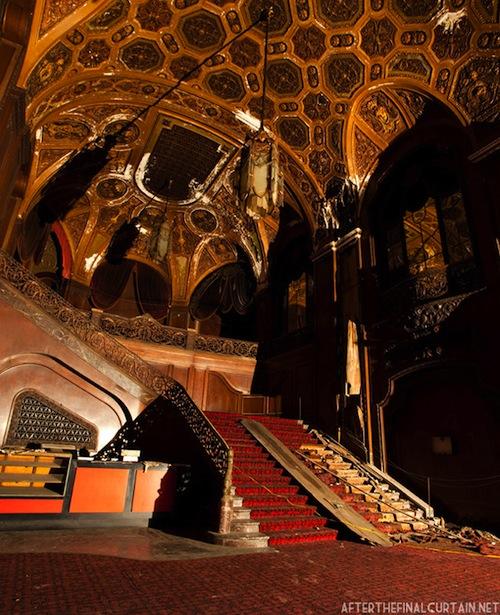 loews_kings_theatre_44