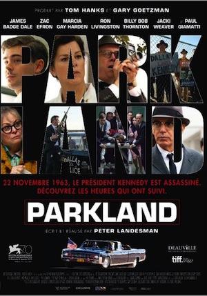 parkland-2