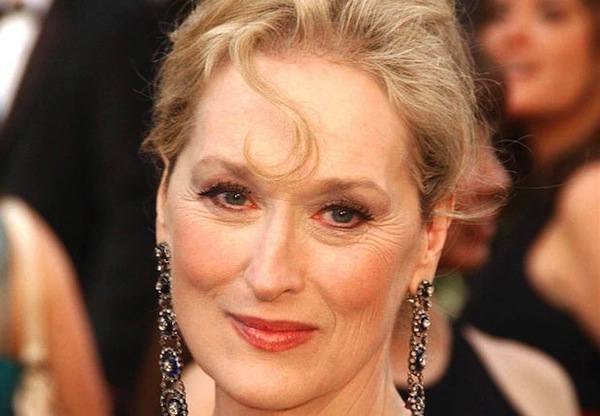 photo-actrice-americaine-meryl-streep