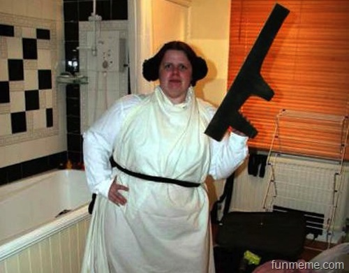 princess-leia-fail-cosplay