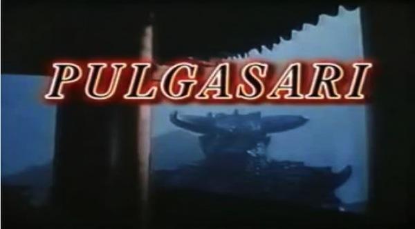 pulgasari041912-01
