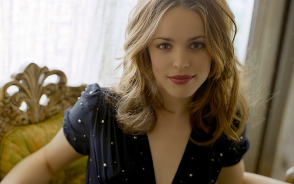 rachel_mcadams-003-1280x800-hollywooddesktop