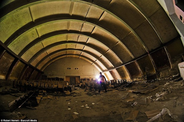 ruines cinema propagande societique3