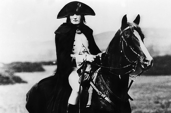 1-Napoléon-1927-Abel-Gance-—-the-Napoleonic-wars