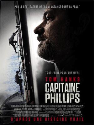 captain phillips.jpg-r_640_600-b_1_D6D6D6-f_jpg-q_x-xxyxx