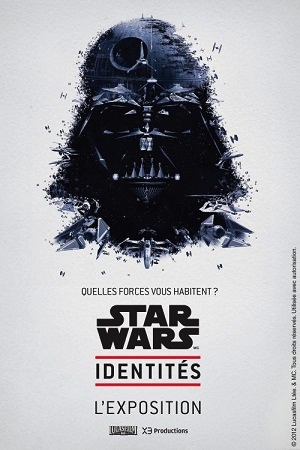 51538_starwars-identites-darth-vador