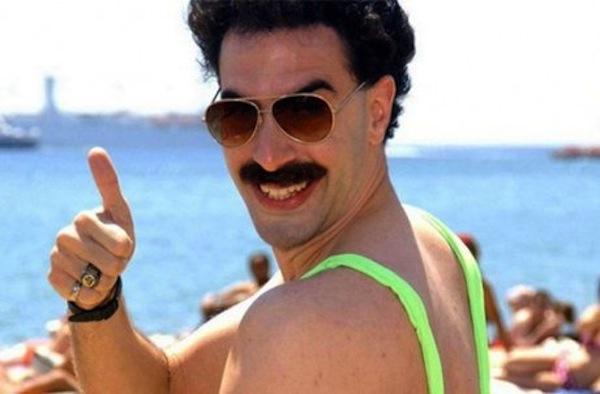 Apres-Borat-Brueno-et-Le-Dictateur-Sacha-Baron-Cohen-revient-en-hooligan_yahooExportPaysage