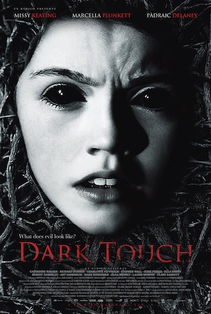 Dark-Touch-Movie-Poster-Marina-de-Van_0