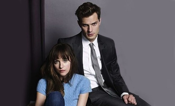 Jamie_Dornan_and_Dakota_Johnson_in_Fifty_Shades_of_Grey___first_character_photos